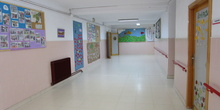 pasillo primaria3