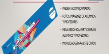 Diapositiva1 []