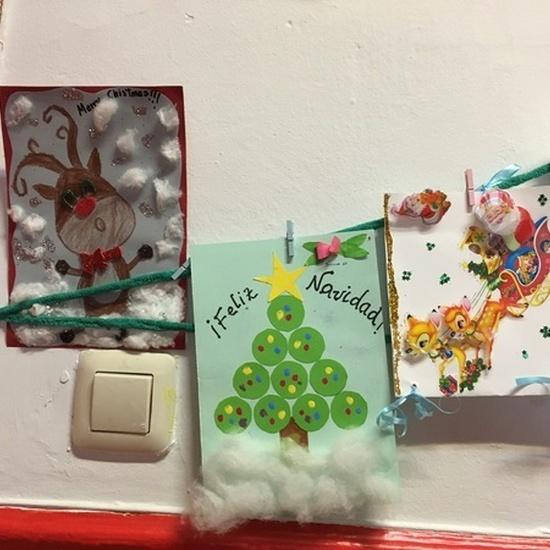 CHRISTMAS 2018 4