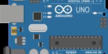 Placa Arduino