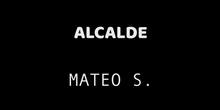 19-Alcalde Mateo S. 2020