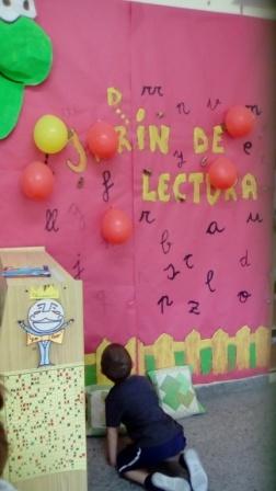 2017_04_21_JORNADAS EN TORNO AL LIBRO_INF5B 5