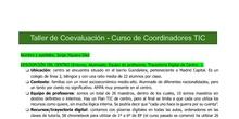 Plan_TIC_Destacado_CEIP_2