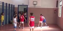 Día del deporte 2018 vídeo 6