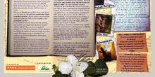 BioFicha 3_Biodiversidad_CEIP Fernando de los Ríos_Las Rozas