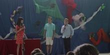 2017_06_22_Graduación Sexto_CEIP Fdo de los Ríos. 15