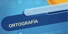 ORTOGRAFÍA_H