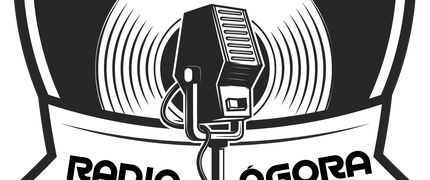 Especial Navidad 2020 Radio Ágora