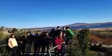 La Pedriza. 3º ESO. 2017-2018. 29