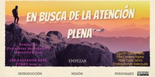 Genially. Seminario Atención plena y Fortalezas personales. IES Salvador Dalí. Curso 2020-21