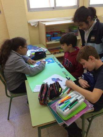 2016_12_Quinto A_Aprendizaje Cooperativo en CCNN 12