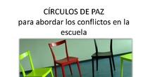 Círculos de paz