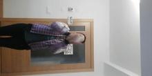 Vídeo 2 E. Física