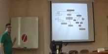 Resumen de las Jornadas i&EDU