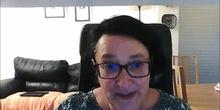 Estrategias de Evaluación para el aula_ Tutora Paola Iasci