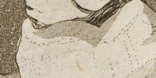 Los Caprichos en detalle 25