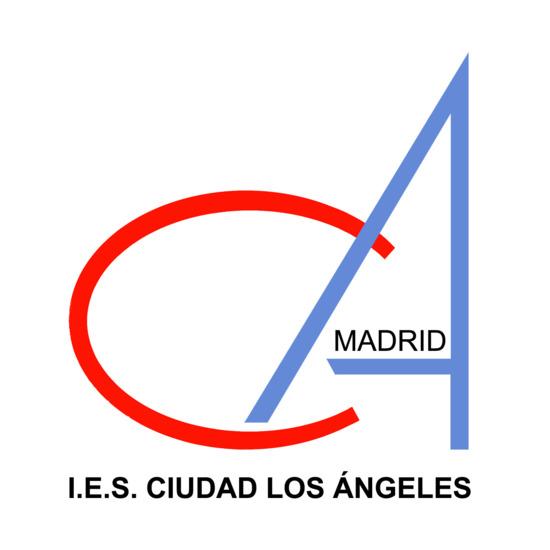 Logo insti