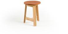 img_46_2_stool