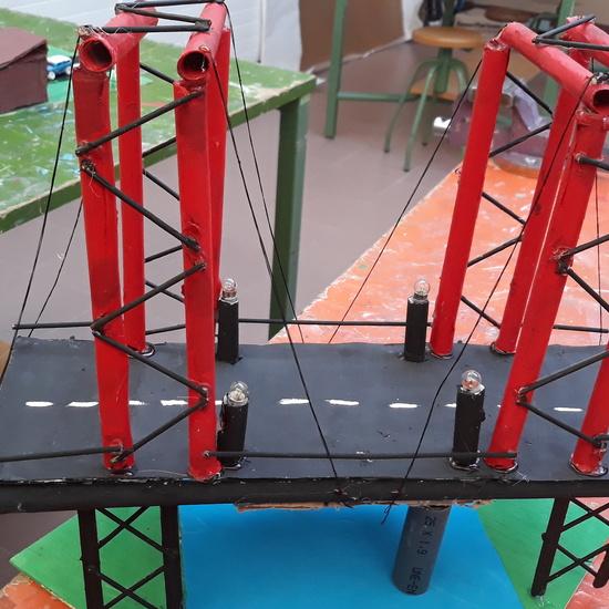Estructuras eléctricas 9