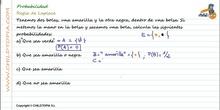 10. REGLA DE LAPLACE I
