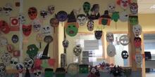 Halloween17 CEIP Vicente Ferrer 20