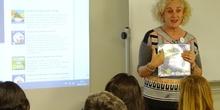 05Nuevas metodologías para la enseñanza de Europa Esto no va de tratados