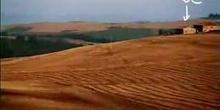 Die europäische Landwirtschaft im Herzen unserer Gesellschaf