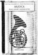 La música en los ritos de iniciación juvenil de la postmodernidad. 2010.