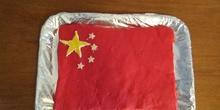 Los pulpos viajan en avión a China 16