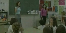 Serie Didáctica: Lengua inglesa - Primero de primaria