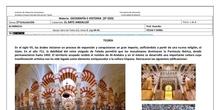 El arte andalusí