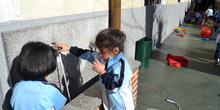 JORNADAS CULTURALES JUEGOS EDUCACIÓN INFANTIL_2 15