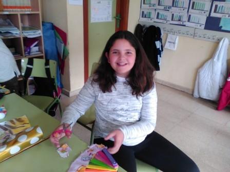 2017_04_PLASTICA_PROYECTO DIA DE LA MADRE_SEXTO C 14