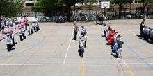 Baile de San Isidro - Infantil