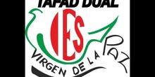 TAFAD-Dual, video presentacion oficial 12 marzo 2015