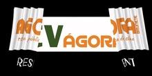 TV Ágora - programa especial Santa Cecilia 2020