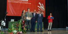 MADRID_SKILLS2016_139