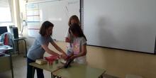 2019_06_La ciencia invade 5º_CEIP FDLR_Las Rozas 18