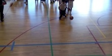 2017_03_28_Olimpiadas Escolares_Baloncesto_Fernando de los Rios 12