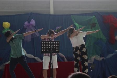 2017_06_22_Graduación Sexto_CEIP Fdo de los Ríos. 2 34