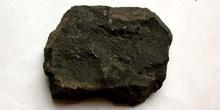 Peridotita (Alemania)