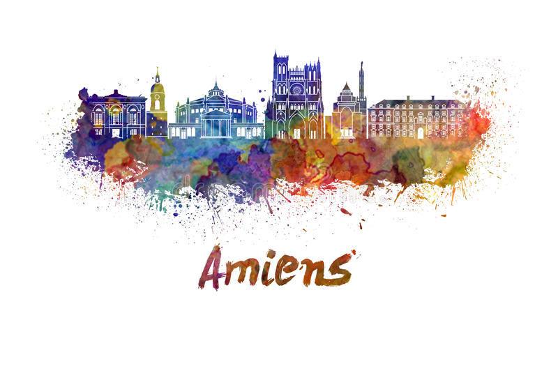 fotos edificios de Europa para pintura patio 13