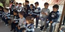 2017_04_04_Infantil 4 años en Arqueopinto 1 42