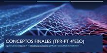 Equivalencias PseInt-Tinkercad Circuits, y Circutios en Puente H