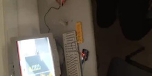 Práctica con S4A (Scratch for Arduino) en clase Tecnologías 3ESO - 2d5