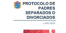 Protocolo padres