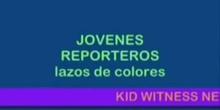 Lazos de Colores
