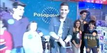 PASAPALABRA ESPECIAL REYES 2016