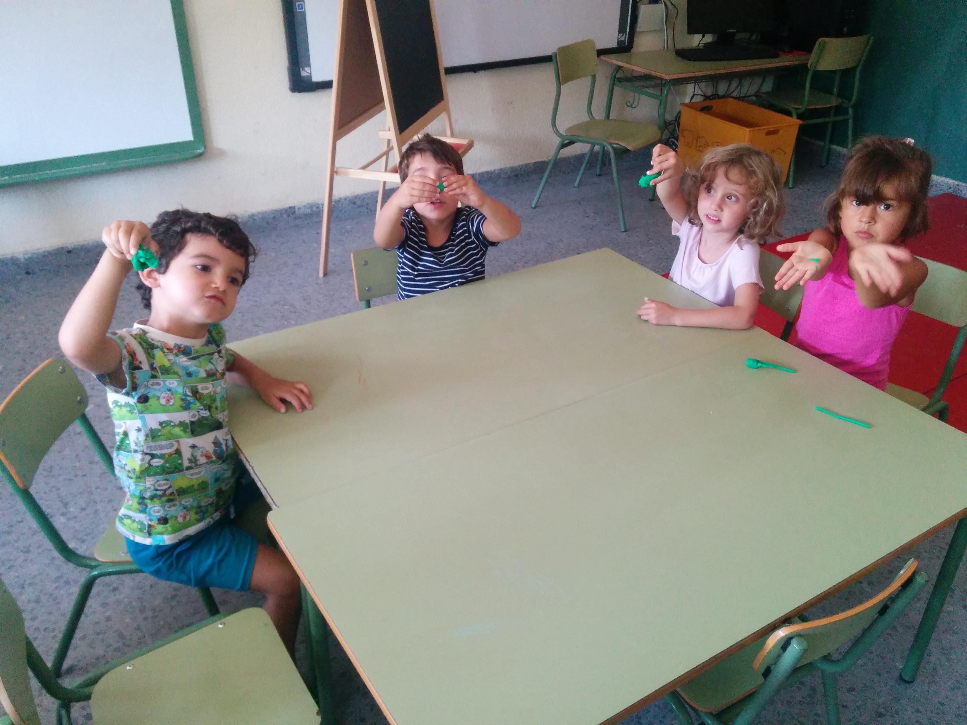 2016_09_INFANTIL 4ºa REDESCUBRE EL COLE 7
