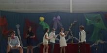 2017_06_22_Graduación Sexto_CEIP Fdo de los Ríos. 2 5